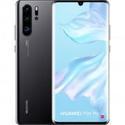 Huawei P30 Pro 256GB Zwart