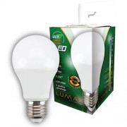 LED sijalica E27 – 9 W