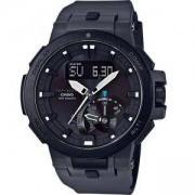 Мъжки часовник Casio Pro Trek PRW-7000-8ER