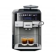 Siemens EQ.6 TE655203RW Koffiezetapparaten - Zwart