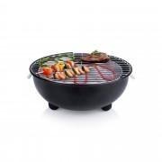 Barbecue de table électrique TRISTAR BQ-2880
