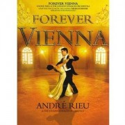 André Rieu: Forever Vienna - solopiano