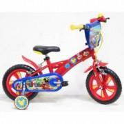 Bicicleta Mickey Mouse 12 inch Denver