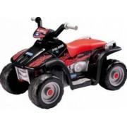 Vehicul copii Peg Perego Polaris Sportsman 400