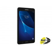 """Samsung galaxy tab 7"""""""