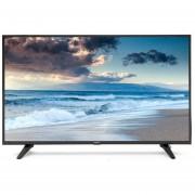"Pantalla Daewoo U43A8500TN TV 43"" 4K UHD"
