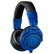Technica ATH-M50 X BB Limited Edition