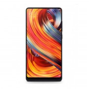 Xiaomi Mi Mix 2S 64GB Dual Sim Black