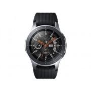 Samsung Smartwatch SAMSUNG Galaxy Watch Bluetooth 46mm Plata
