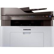 HP višefunkcijski uređaj Samsung SL-M2070F