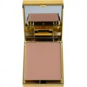 Elizabeth Arden Flawless Finish компактен грим за нормална и суха кожа цвят 50 Softly Beige 23 гр.