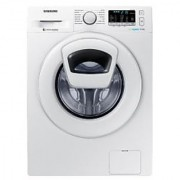Samsung WW80K5210WW 8 kg Full-Automatic Front Load Washing Machine