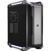 Carcasa Cooler Master Cosmos C700P RGB Fara sursa Neagra