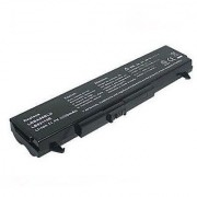 LG M1 P1 W1 T1 Series Laptop Compatible Battery 11.1v 4400mah