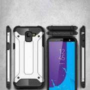 Capa Bolsa DIAMOND para Xiaomi Mi A1