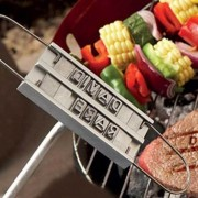 grill-ul sigiliul lui Lucifer 401702