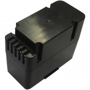 Grouw Lithium batteri 28 V / 3.0 Ah till L1200