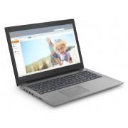 "Lenovo IdeaPad 330-15 8th gen Notebook Intel Dual i3-8130U 2.20Ghz 4GB 1TB 15.6"" WXGA HD UHD 620 BT Win 10 Home"