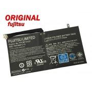Батерия ОРИГИНАЛНА Fujitsu LifeBook UH572 FMVNBP219