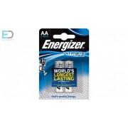 Energizer Ultimate Lithium AA L91 ceruza B2