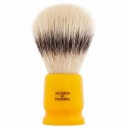 Acqua Di Parma Yellow Travel Shaving Brush