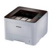 HP Samsung ProXpress SL-M4020ND (SS383H)
