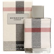 Burberry London EDP 100ml за Жени