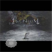 Video Delta Phenium - No More Humanity - CD