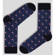 Pánske ponožky John Frank JFLS19WCOOL16