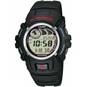 Ceas barbatesc Casio G-2900F-1VER G-Shock 46mm 20ATM
