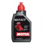 MOTUL MULTI DCTF 1L automata váltóolaj