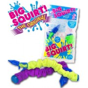 Big Squirt! 5 Pack Of Water Toys, The Original