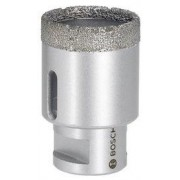 "Carota Diamantata DRY SPEED pentru GRESIE FAIANTA ,D=68mm (2 11/16"")"