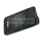 Bateria Icom BP-200 700mAh 6.7Wh NiMH 9.6V