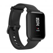 Amazfit Bip Lite Relógio Smartwatch Preto