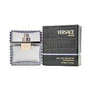 Versace Man - 100ml Eau de toilette