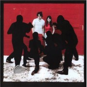 Video Delta White Stripes - White Blood Cellar - CD