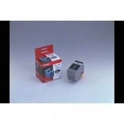 Canon Originale BJC 7100 Cartuccia stampante (BC-60 / 0917 A 007) nero, 900 pagine, 4.48 cent per pagina, Contenuto: 57 ml
