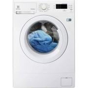 Electrolux EWS1074EDW Bianco