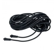 ADJ Power IP cable 10m EXR PAR IP