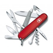 Briceag Victorinox Mountaineer