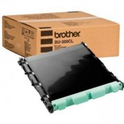Аксесоар Brother BU-300CL Belt Unit for HL-4150/4570 series, BU300CL