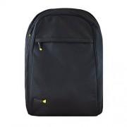 "Tech air TANZ0713V3 maletin para portátil 43.9 cm (17.3"") Mochila para Tablet Negro Funda (Mochila para Tablet, 43.9 cm (17.3""), 820 g, Negro)"