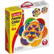 Fantacolor 260 pcs Daisy Mix 2100 Quercetti