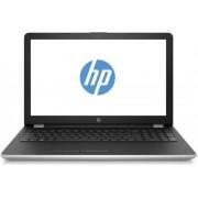 Prijenosno računalo HP 15-bs039nm, 2KE71EA