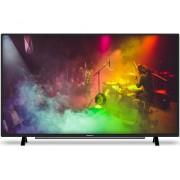 "32"" 32 VLE 6730 BP Smart LED Full HD LCD TV"