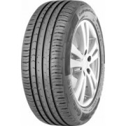 Anvelopa Vara Continental Premium Contact 5 185 65 R15 88T