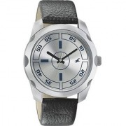 fastrack 3123sl01 analog for men