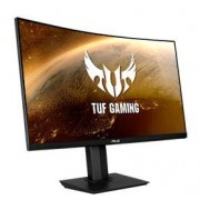 ASUS LCD Monitor|ASUS|VG32VQ|31.5"