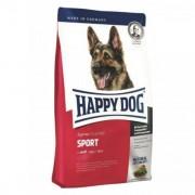Happy Dog: Hrana za pse Supreme Sport Adult, 14kg